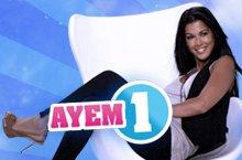 Votez Ayem