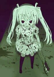 Vocaloid love3