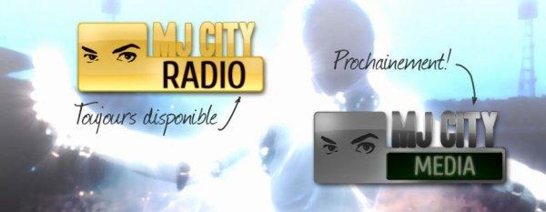 la meilleur des radio 100 % Jackson