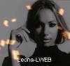 Leona-LWEB