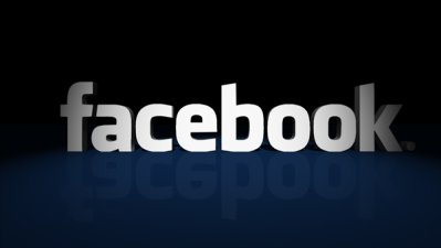 ==> Groupe Facebook <==