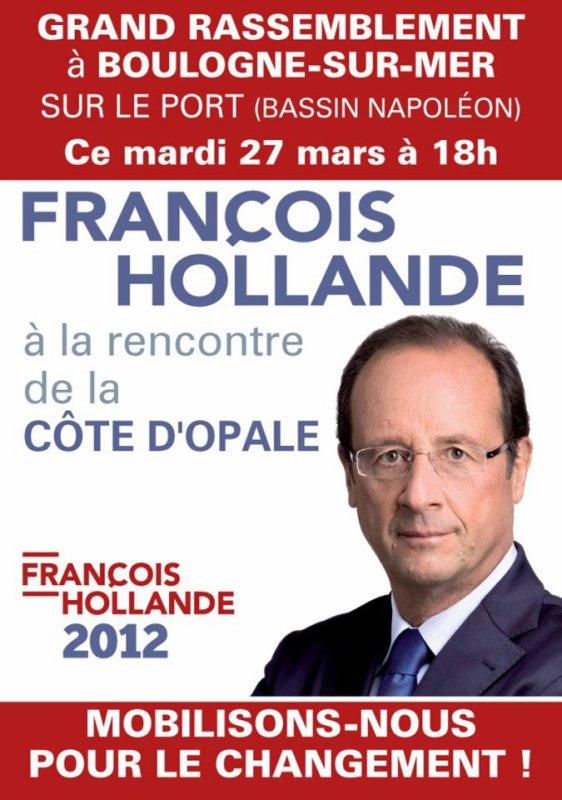 J'y serai, venez nombreux ! entrée libre et gratuite ! 27 mars 2012 !