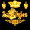 3Styles-zik