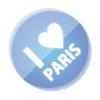Stickers personalisés