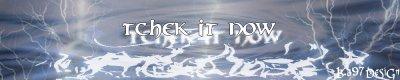 BlaCk BanLieu 97 DownLoad DanCehalL Mix