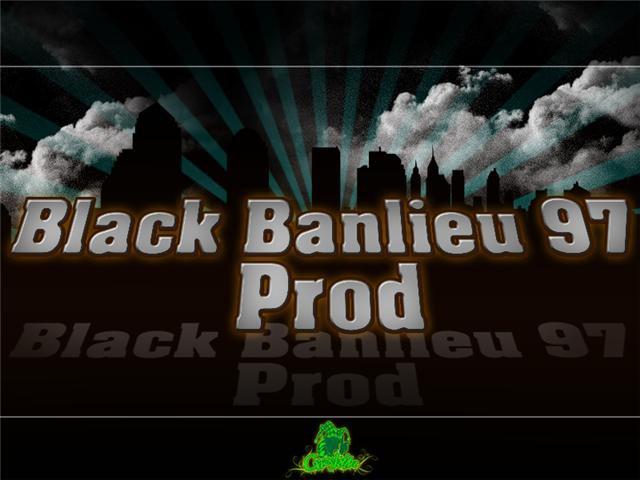 B_b-97-Download