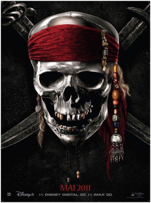 fans de pirates des caraibes