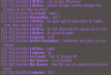 (Dofus) Maj 2.9 et screen en folie.