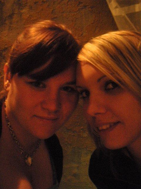 Caro & Lora