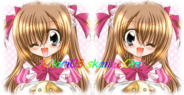 Bienvenu sr ♥ Kilαri03 ♥ skαii.com