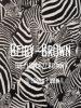 album-didine-bbey-jessey