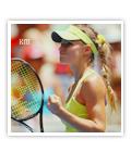 | Australian Open 2013| Le premier Grand Chelem de la saison, tout peut arriver.