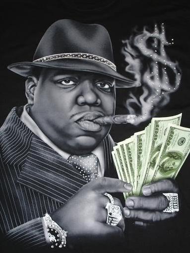 blaksnak / blaksnak ft yoli ''money money''  (2012)