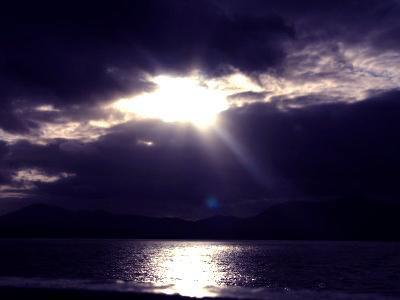 R5-BLED / Yoli ft Blaksnak '' avant qu'le ciel s'assombrit '' New (2012)
