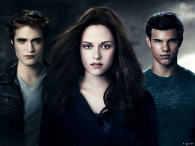 "en mode ""twilight"""