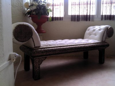 Chaise Orientale. Good Chaise Louis Xvi With Chaise Orientale. Cheap ...