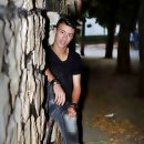 Photo de mistreayoub