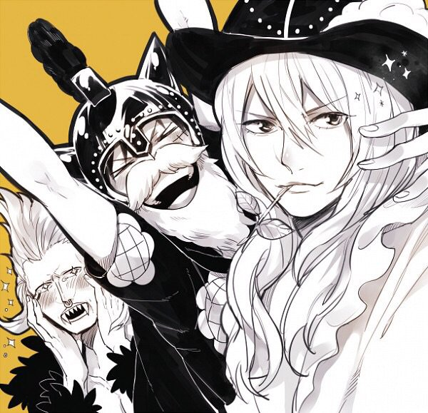 Cavendish-sama