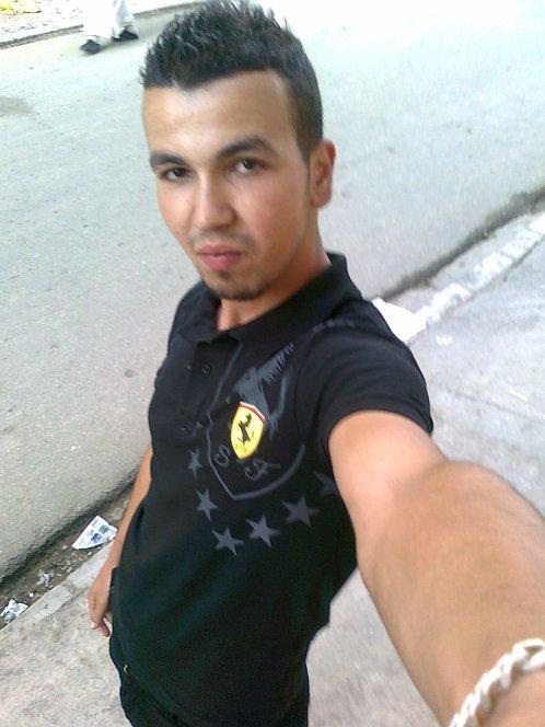 Dj-zHiRi     2011