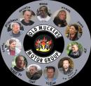 Photo de OLD-MUCKERS-MOTOR-GROUP