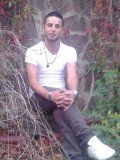 Photo de samir-alover586