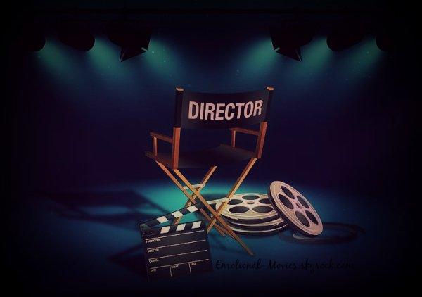 Mon blog Cinéma : Emotional-Movies ♥