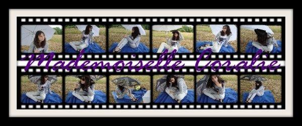 Câline , Capricieuse , Emmerdeuse , Salope , Fénéante , Timide , Charmante , Souriante , Intelligente , Marrante , Mystérieuse , Attachante , Généreuse , Sexy , Curieuse , Chiante , Adorable , Compliquée , Fêtarde ,  peureuse , Gourmande , Têtue , Fidèle , Serieuse , Sincère , Commédienne , Amoureuse , Coquine ,  Jalouse , Vulguaire , Lunathique, Méchante  , Joueuse ...