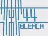 BleachKana