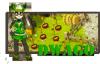 Dwago-Dindes