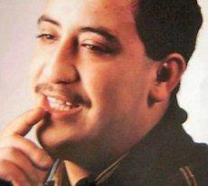 cheb hasni alah yarahmo:o :o