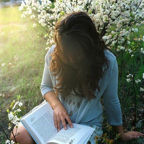 Un livre, c'est un navire dont il faut libérer les amarres. Un livre, c'est un trésor qu'il faut extirper d'un coffre verrouillé. Un livre, c'est une baguette magique dont tu es maître si tu en saisis les mots …      Michel Bouthol