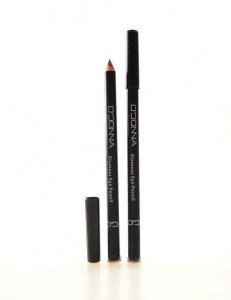Arrivage de crayons glamour noir  eye pencil