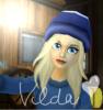 vilda-sleepyfield