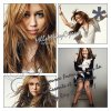 Mamzell-Miley-Cyrus-x3