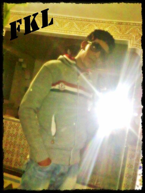 c mwa (FKL)