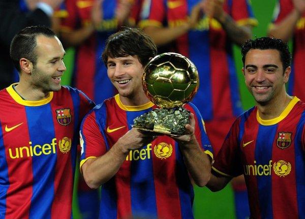 """Leo : """"J'ai le respect et la reconnaissance de mes coéquipiers et de mon entourage. Le reste m'est égal."""""""