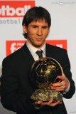 Photo de Lionel-Andres-Messi
