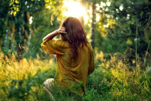 Crois en tes rêves, et vis les à fond. Ta plus grande force reste celle de croire toi! -Camille C.