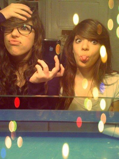 Laura ♥.
