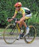Photo de route2010