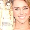 Photo de MileyGossip