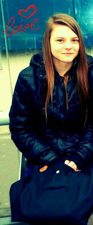 Tu ma toujours dit que tu m'aimerait pour toujours , mais tu es où là ?!