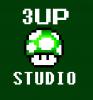 3UP-Studio
