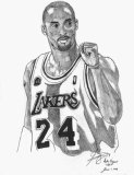 Photo de kobebryant824