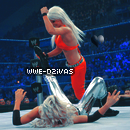 Photo de wwe-d2ivas