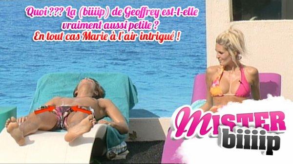 Mister biiiip n°3