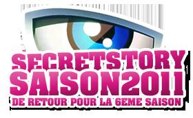 BIENVENUE SUR SSSAISON2011