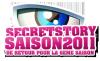 secretstorysaison2011