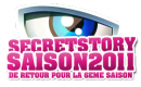 Photo de secretstorysaison2011