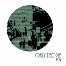 Photo de CrazyPeople-RPG